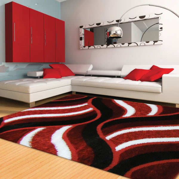 Shaggy-Luxury-5328-Red-Lounge-600x600