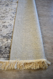 Royal Palace Khaki Runner 14754-7373