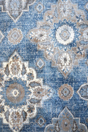 Beluchi Blue Runner 88812-8949