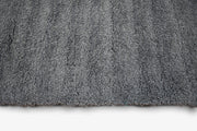 Moonlight Shaggy Dark Grey
