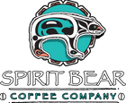 spirit bear coffee, spirit bear, coffee, organic, fair trade, coffee bean, coffee beans, canada, canadian, first nations