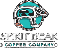 Spirit Bear Coffee Company