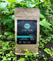 Frog - Breakfast Blend Coffee - Spirit Bear Coffee Company