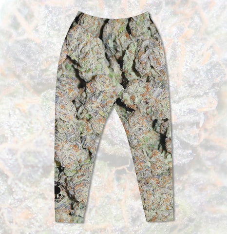 Nothin' But Nugs Men's Joggers