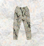 Nothin' But Nugs Women's Joggers