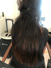 Load image into Gallery viewer, We Love... BaByliss Tight Curls Wand