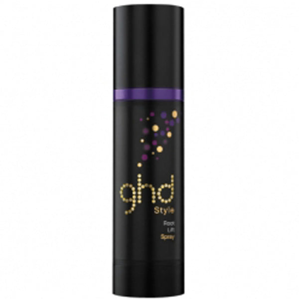 We Love... ghd Root Lift Spray (100ml).