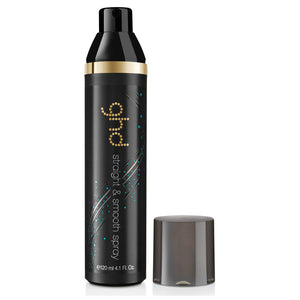 We Love... ghd Straight & Smooth Spray