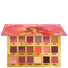 Load image into Gallery viewer, We Love... Lime Crime Venus XL Eye Shadow Palette