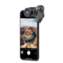 Load image into Gallery viewer, We Love... olloclip - Mobile Photography Box Set for iPhone X
