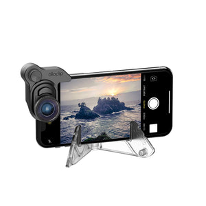 We Love... olloclip - Mobile Photography Box Set for iPhone X