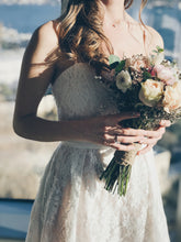 Load image into Gallery viewer, Goddess weddings bridesmaids