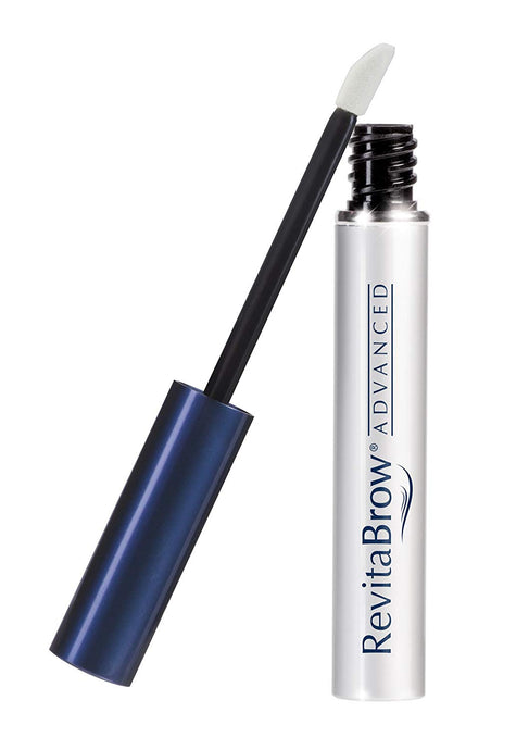 We Love... RevitaLash Advanced Eyebrow Conditioner