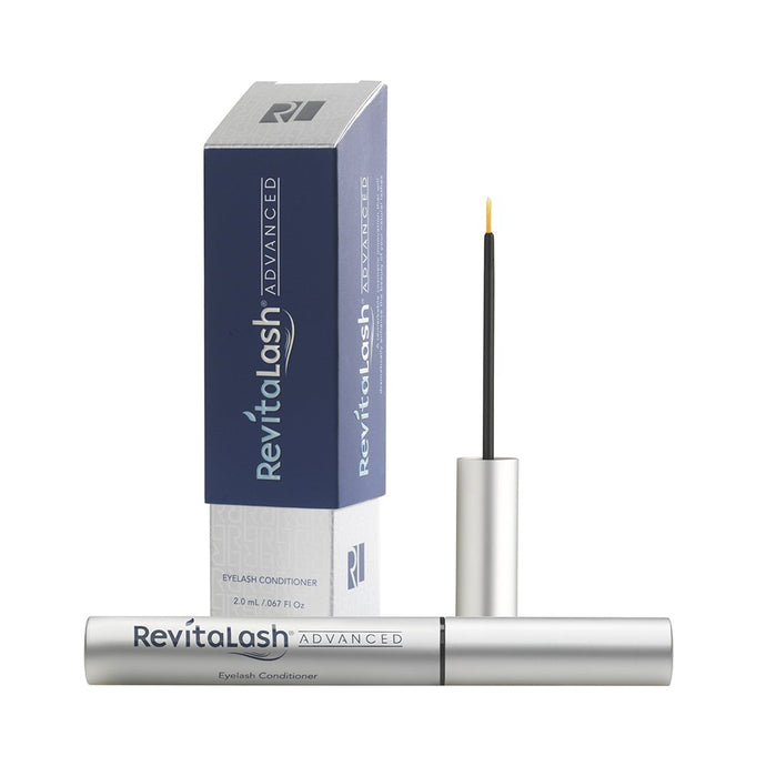 We Love... Eyes by RevitaLash Advanced Eyelash Conditioner