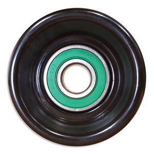 05-09 76mm Tensioner Pulley Series VI