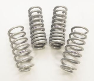 Springs Kit 08-14 R/T, SRT, 570