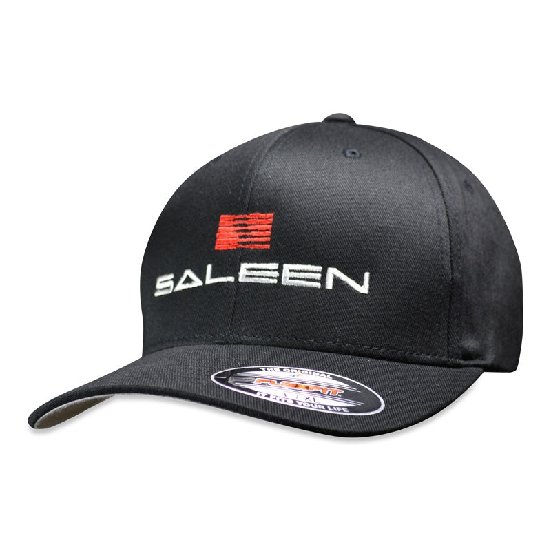 Saleen Inc Flexfit Hat