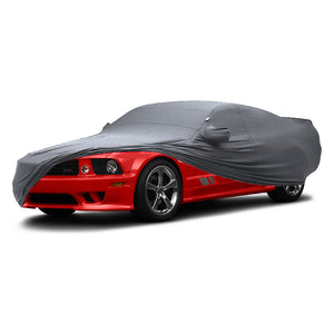 Form-Fit Saleen S281 Car Cover 2005-09