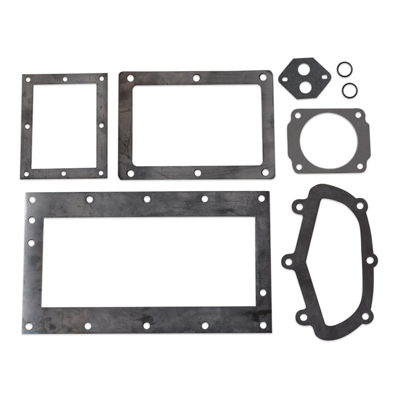 00-02 Series 2 SC Gasket Kit
