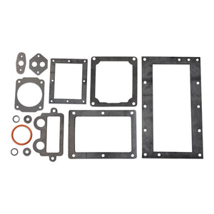 96-99 Series 1 SC Gasket Kit