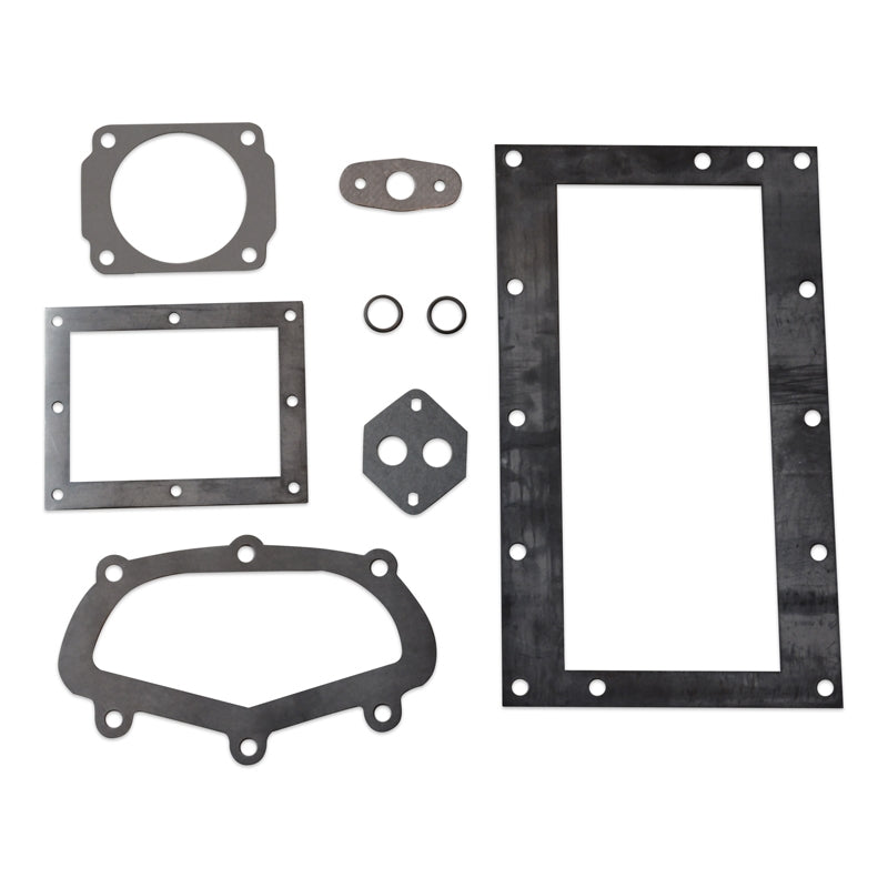 03-04 Series 4 SC Gasket Kit