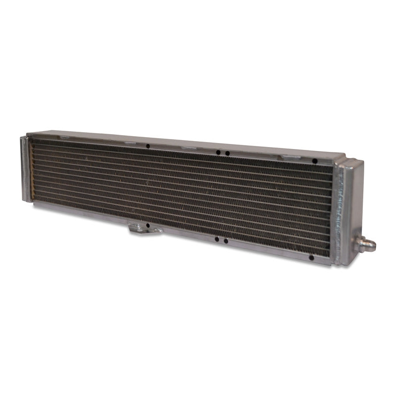 96-04 Series 2 3 4 SC Heat Exchanger