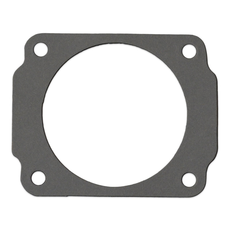 96-04 SC Throttle Body Gasket