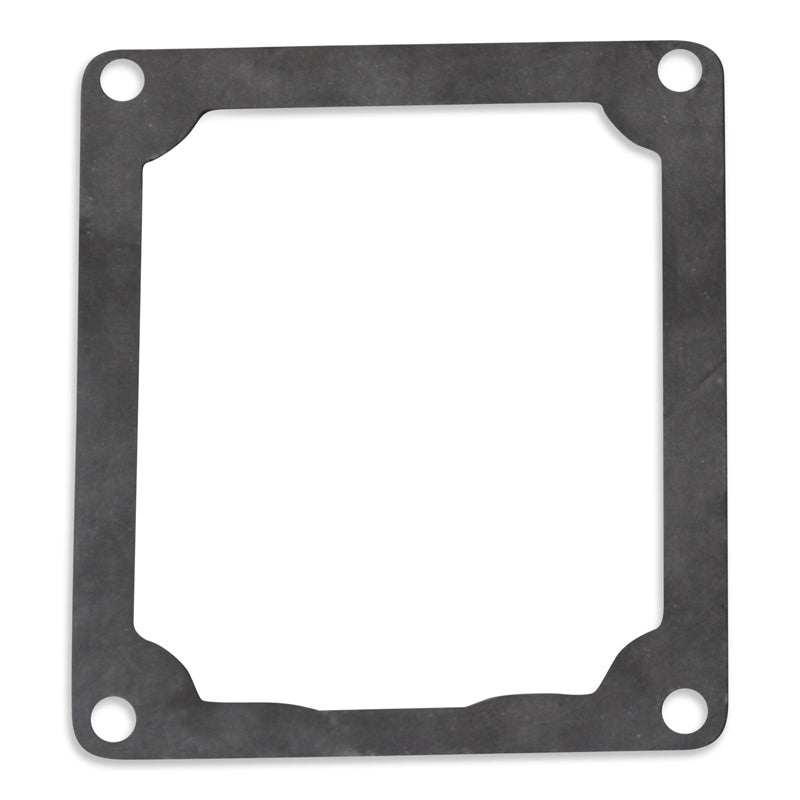 96-99 SC Lower Flange Gasket