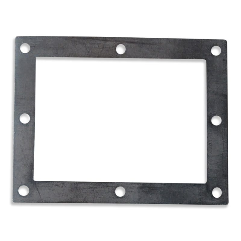 00-04 SC Intercooler Mounting Gasket