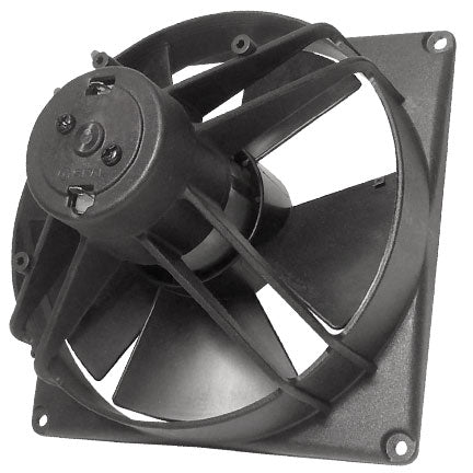 96-04 Series 2 3 4 SC Cooling Fan