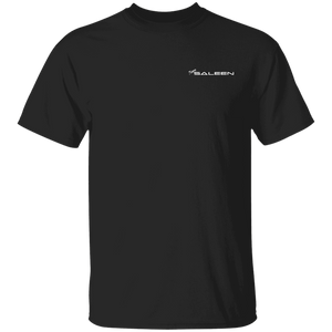 Team Saleen Annual Membership - Shirt Only