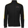 Men's Performance Full Zip Track Jacket