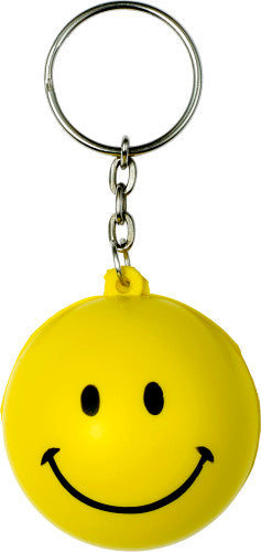 Key holder �esmiling face�f model