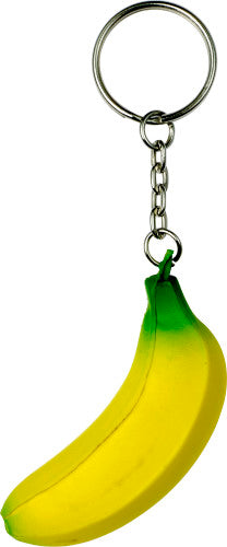 Key holder 'fruit' shaped