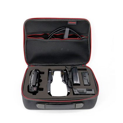 Hard Shell Case Bag for DJI Mavic Pro Drone