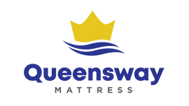 Queensway Mattress