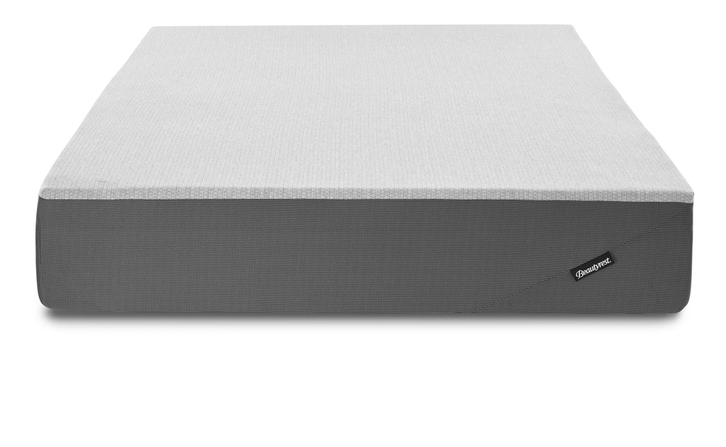 Beautyrest Mattress in a box-Queensway Mattress