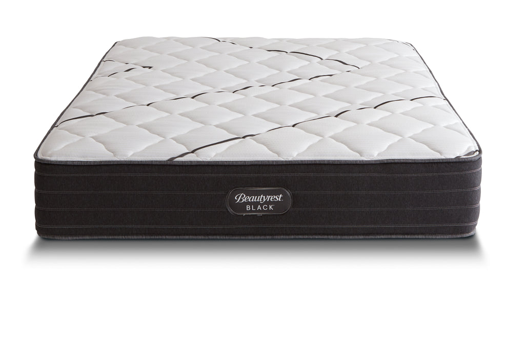 Simmons Beautyrest Black-Madison Mattress-Queensway Mattress