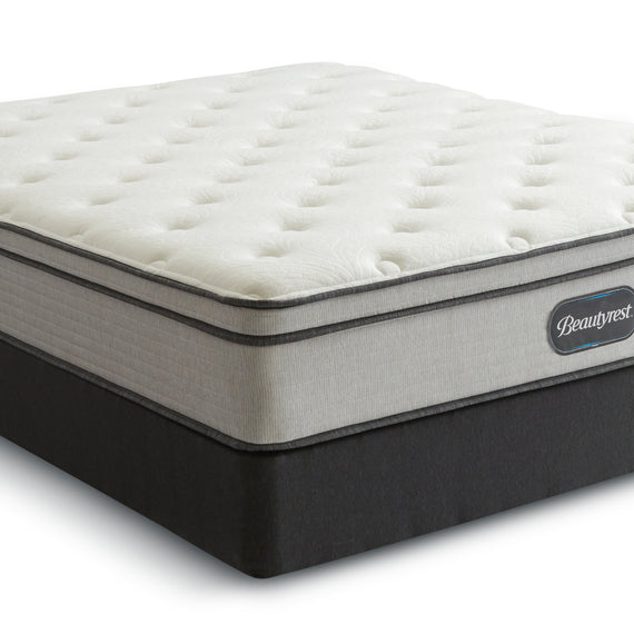 Drury Simmons Beautyrest Mattress
