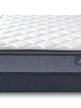 Cambria Serta SleepTrue Mattress, Serta mattress toronto, serta mattress online, buy mattress toronto