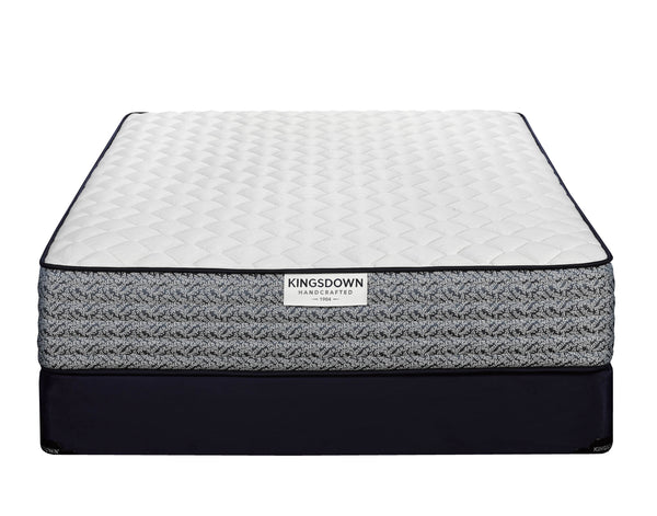 Kingsdown-Jelinek Mattress-Queensway Mattress