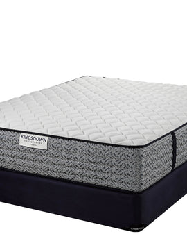 Kingsdown Jelinek Tight Top Mattress