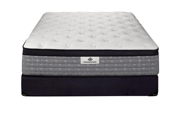 Kingsdown-Monica Mattress-Queensway Mattress