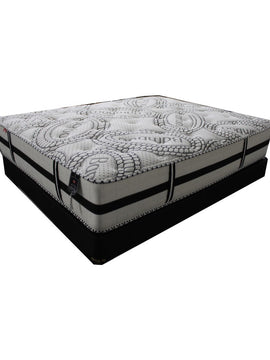 Sleep In Posture Care Tight Top Mattress