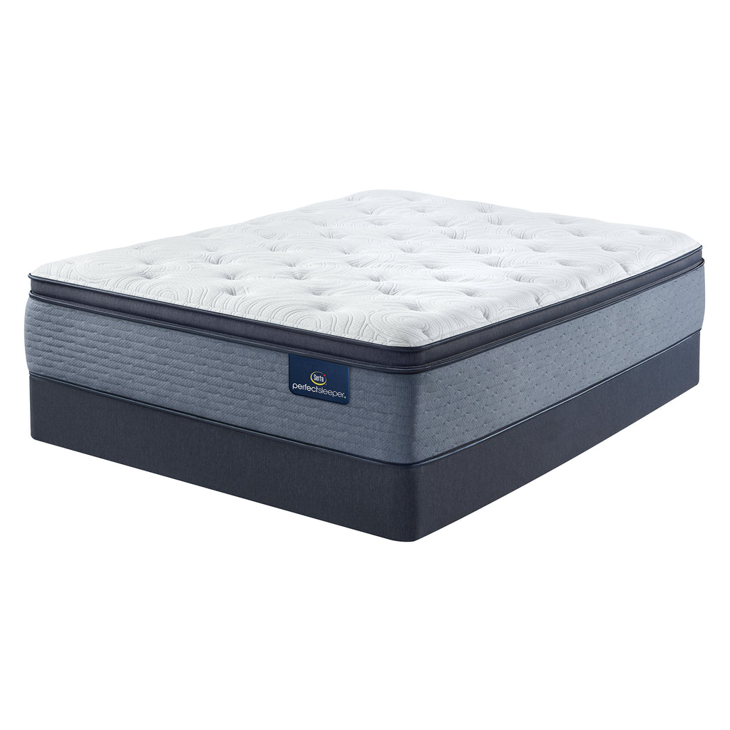 Serta Perfect Sleeper-Transform Mattress-Queensway Mattress