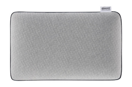 Simmons BeautyRest® Absolute Relaxation Pillow
