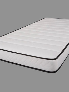 Dawn Foam Mattress