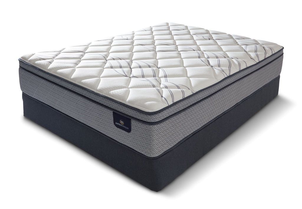 Serta Perfect Sleeper-Noah Mattress-Queensway Mattress