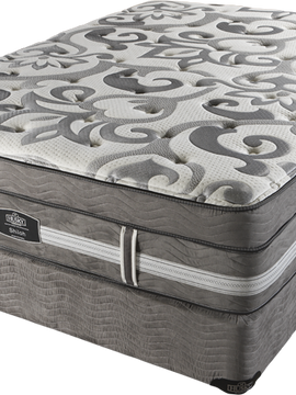 Angel (Husky Collection) Mattress sale Toronto Heavy Duty