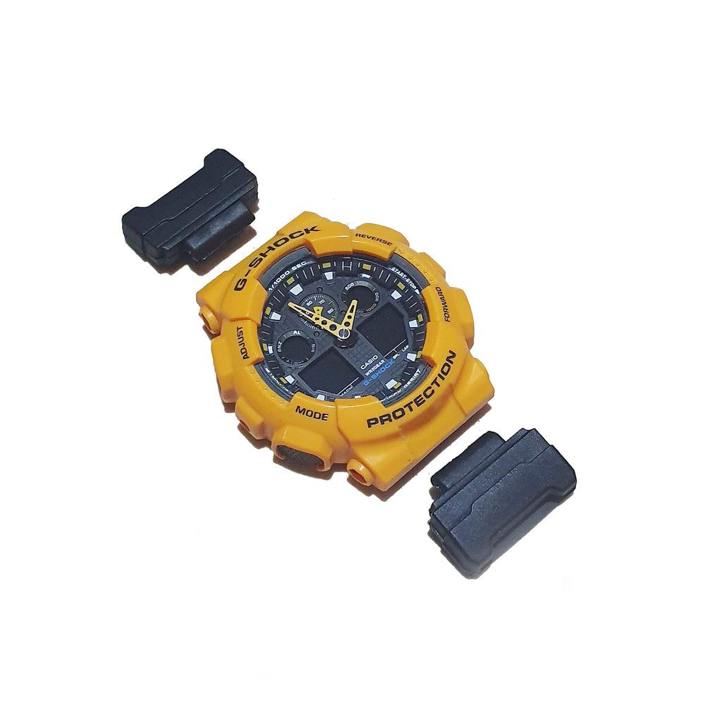 G-Shock Adapter - Nomad Watch Works Malaysia